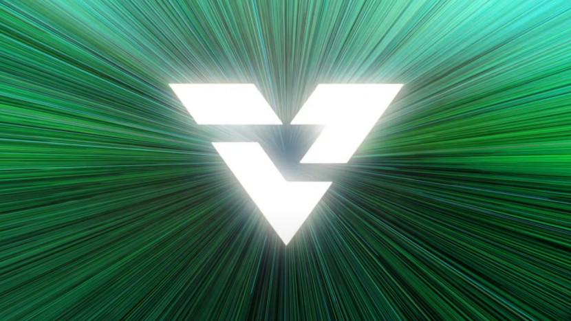 Microsoft stelt Velocity architectuur van Xbox Series X voor