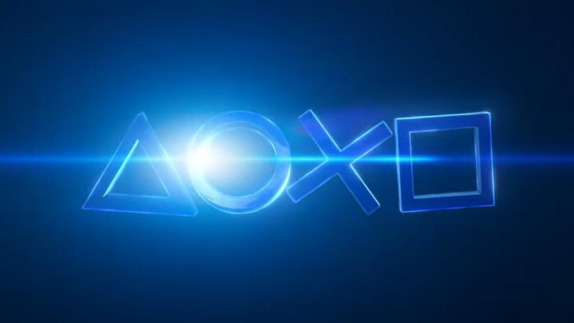 Dit krijg je straks te zien wanneer je PS5 exclusives opstart