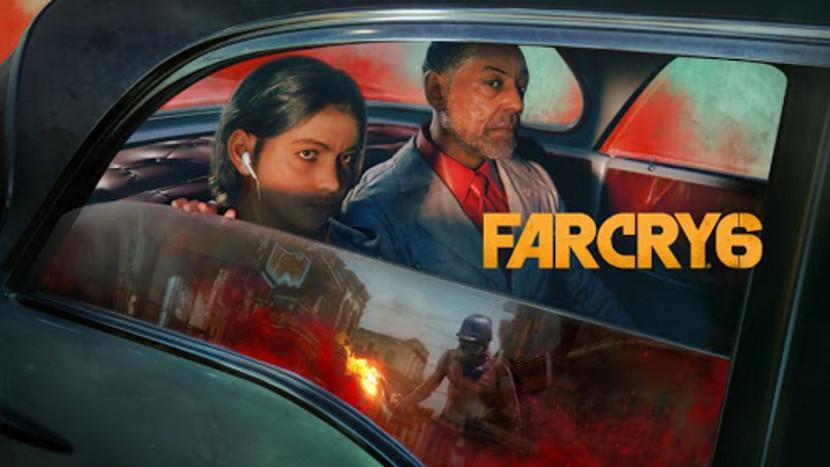 Far Cry 6: wat we verwachten en wat we willen