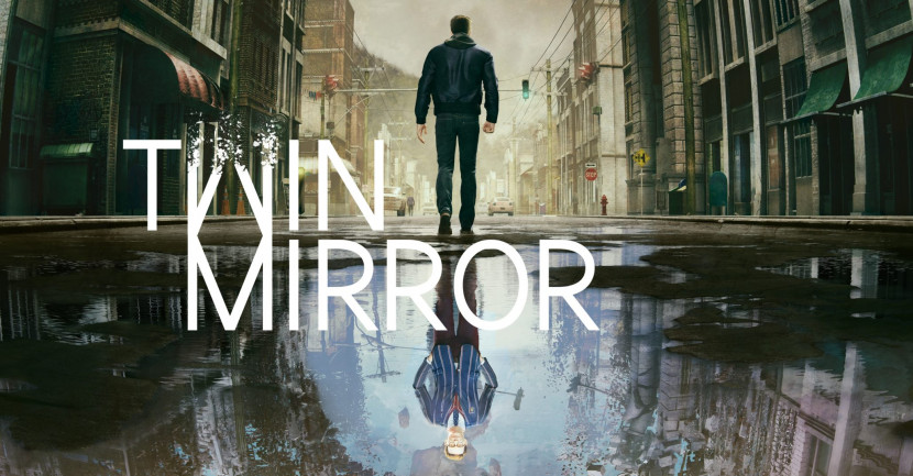 HANDS-ON PREVIEW | Bezoek je Mind Palace in Twin Mirror