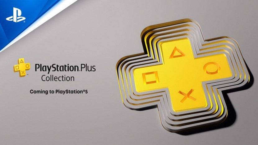 PS4-toppers komen naar PS5 via PlayStation Plus Collection