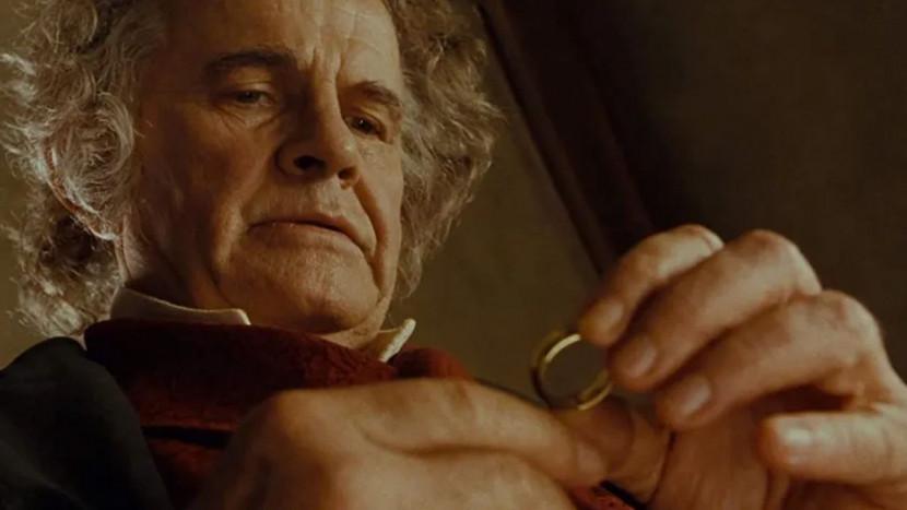 Spelers komen samen om overleden Lord of the Rings acteur te eren