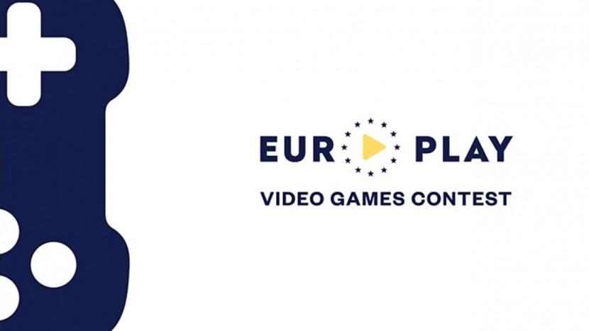 """Stem vanavond op de Belgische inzending van de """"Eurosong voor games"""""""