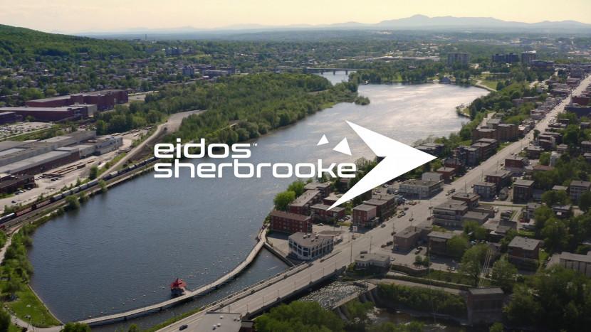 Eidos-Sherbrooke is nieuwe studio van  Square Enix