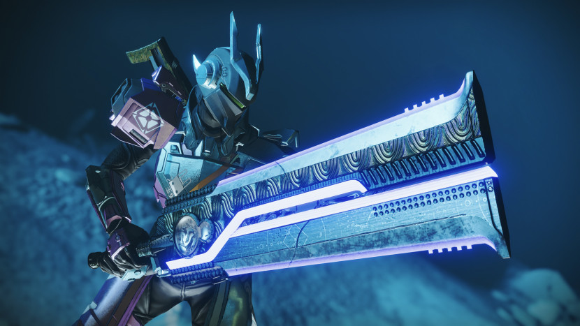Destiny 2: Beyond Light uitgesteld naar 10 november