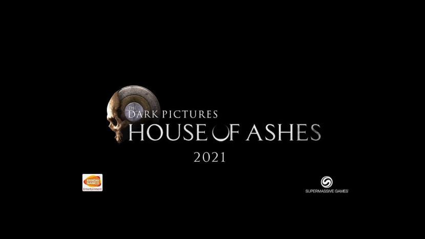 Trailer voor nieuwe The Dark Pictures-game in New Hope