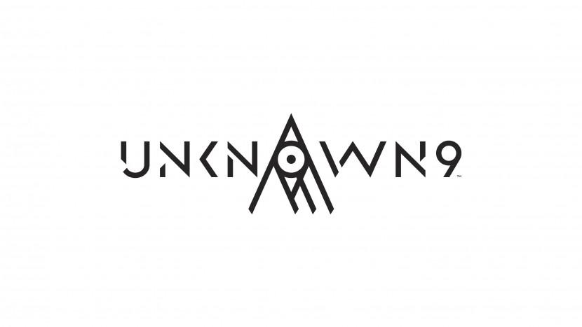 Bandai Namco neemt ontwikkelaar Unkown 9: Awakening over