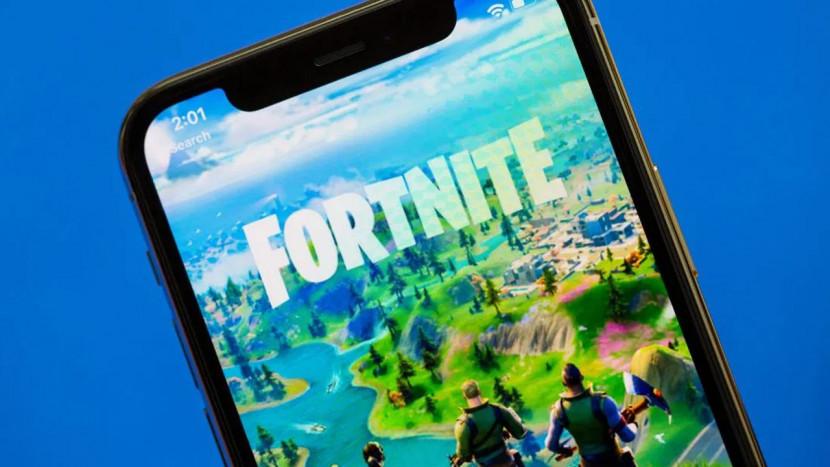 Rechter beslist: Fortnite niet terug in App Store, maar Apple mag Unreal Engine niet blokkeren