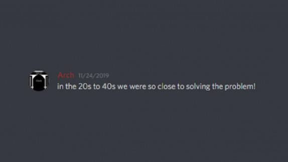 Total War: Warhammer community reageert tegen racistische YouTuber