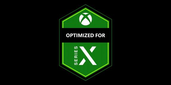 Forza Horizon 4, Gears Tactics, Sea of Thieves en Gears 5 krijgen upgrade naar Xbox Series X