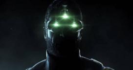 Sam Fisher-stemacteur hint alweer naar nieuwe Splinter Cell