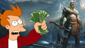 Deze PS4 exclusives willen wij graag op pc
