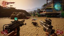 Speelbare versie van Dead Island 2 gelekt