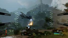 Crysis Remastered zet Switch-features op een rijtje in nieuwe trailer