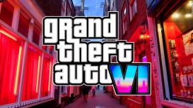 Van Brussel tot Rio de Janeiro: in deze steden mag GTA 6 zich van ons afspelen