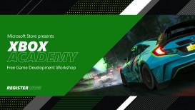Microsoft start met Xbox Academy, gratis workshop voor beginnende ontwikkelaars