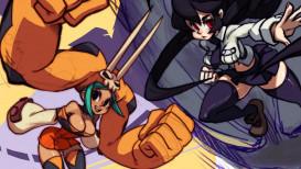 Skullgirls developers stappen op wegens extreem toxisch gedrag van hun baas