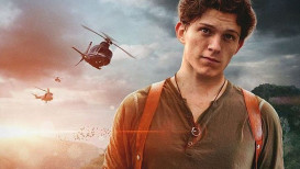 Het filmen van de Uncharted film is begonnen [Update]