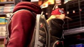Spider-Man: Miles Morales heeft Spider-Cat als sidekick