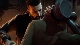 PlayStation Plus games voor oktober zijn snel en bloederig