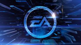 EA wordt in Canada aangeklaagd omwille van lootboxen