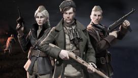 REVIEW | Partisans 1941 brengt de nodige vernieuwing