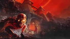Zombie Army 4 begint aan nieuw avontuur in Damnation Valley