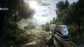 Halo Infinite nagemaakt in Dreams moet je zien om het te geloven