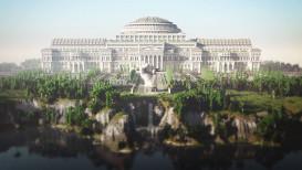 3 virtuele musea om te bezoeken op de Dag van het Museum