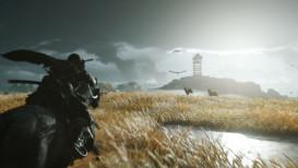 REVIEW | Ghost of Tsushima is een prachtig einde voor het PS4-tijdperk