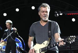 Sea of Thieves brengt mooi eerbetoon aan Eddie Van Halen