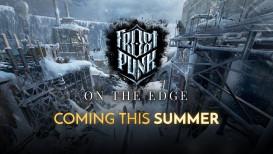 Frostpunk toont laatste uitbreiding