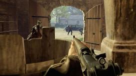 Medal of Honor: Above and Beyond doet verhaal uit de doeken