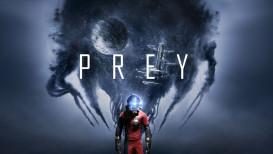 Prey VR duikt op bij retailer