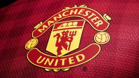 Manchester United klaagt Football Manager aan