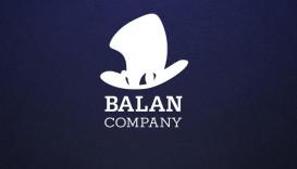 Square Enix lanceert Balan Company