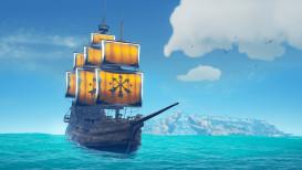 Sea of Thieves verkoopt speciale zeilen voor strijd tegen kanker