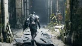 Demon's Souls Remake nog eens uitgebreid in beeld gebracht