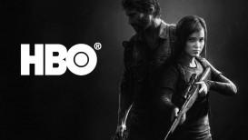 Wat wij willen zien in de HBO-serie van The Last of Us