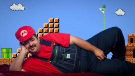 Aankondiging van Nintendo zorgt voor piek in zoektocht naar Mario porno