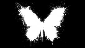 Het Butterfly Effect in games