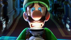 OPINIE | Heeft het coronavirus Nintendo te pakken of wat?