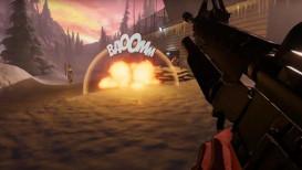 XIII remake verschijnt pas in 2021 voor Nintendo Switch, nieuwe trailer toont wapens