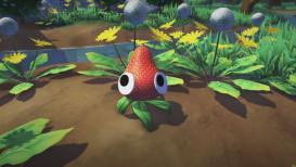 PlayStation Plus deelt in november meteen al een PS5-game uit