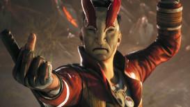 Shadow Warrior 3 toont 17 minuten gameplay