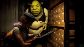 Resident Evil 3 wordt nog enger met deze Shrek mod