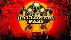 Halloween brengt zombies naar Red Dead Online