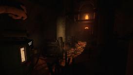 Amnesia: Rebirth toont eerste gameplay