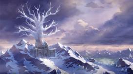 Crown Tundra uitbreiding voor Pokémon Sword & Shield verschijnt 23 oktober