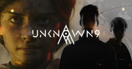 Unknown 9 speelt zich af in Indië
